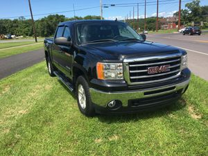 2012 GMC Sierra sle 54,800 miles for Sale in Northumberland, PA