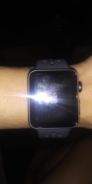 Apple watch series 3 for Sale in Pomona, CA