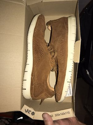 Used, Zara shoe size 7 for Sale for sale  New York, NY