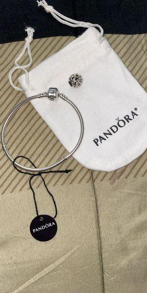 Pandora Bracelet for Sale in Lancaster, PA