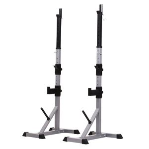 Barbell Squat Rack for Sale in Lake View Terrace, CA