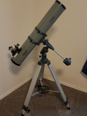 Meade Telescope electronic starfinder for Sale in Oak Point, TX