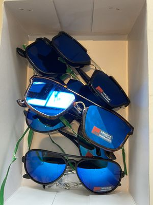Free sunglasses - 5 pair for Sale in Seattle, WA