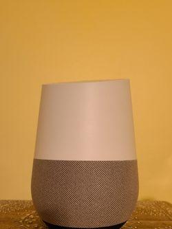 Google Smart Speaker for Sale in Queens,  NY