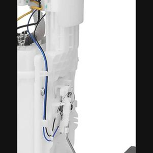 Electric fuel Pump for Sale in Las Vegas, NV