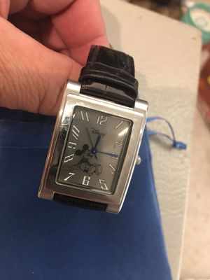 Disney Shareholder Watch (limited Edition) for Sale in St. Petersburg, FL