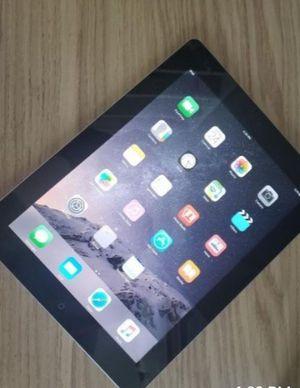 Apple iPad MiNi 1, 16GB Wi-Fi Excellent Condition, for Sale in Springfield, VA
