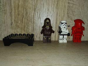 Star Wars Legos for Sale in Carol Stream, IL