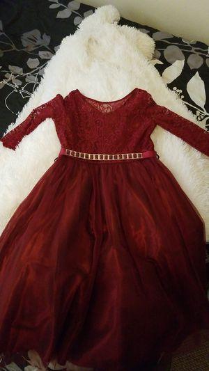 Dress size 13-14 for Sale in Wenatchee, WA