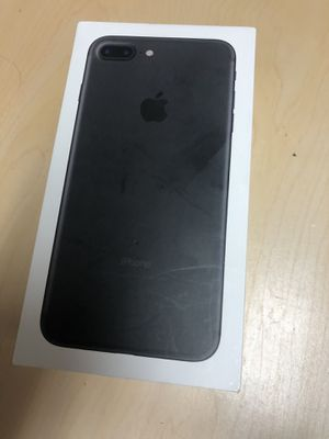 iPhone 7 Plus for Sale in Richland, WA