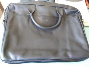 Laptop bags, crossover purses, card holder and wallets for sale for Sale in Turon, KS
