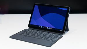 Lenovo Chromebook Duet for Sale in San Diego, CA
