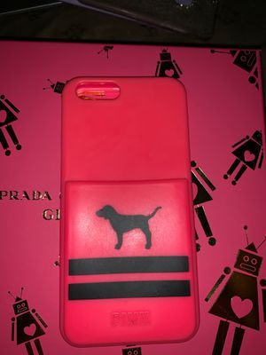 iPhone 6/7 Case for Sale in West Palm Beach, FL