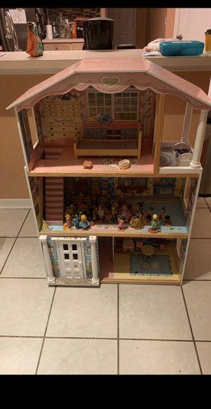 Dollhouse for Sale in Orlando, FL