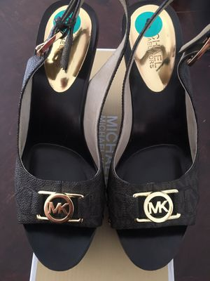 MICHAEL KORS NUEVOS💕💲60 Dlls for Sale in Los Angeles, CA