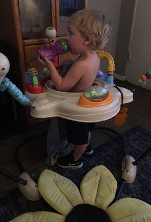 Baby bouncer for Sale in Tempe, AZ