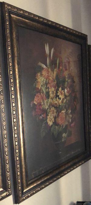 Cuadro de home interior en exelente condisiones for Sale in Compton, CA