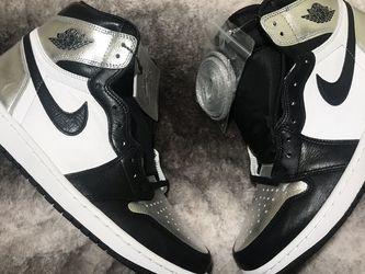 Women's Air Jordan Retro 1 High OG Casual Shoes for Sale in Pomona,  CA
