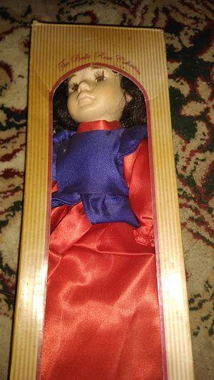 Porcelain dolls for Sale in Atchison, KS
