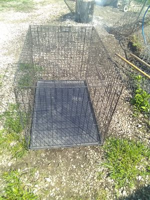Cages for Sale in Indianapolis, IN