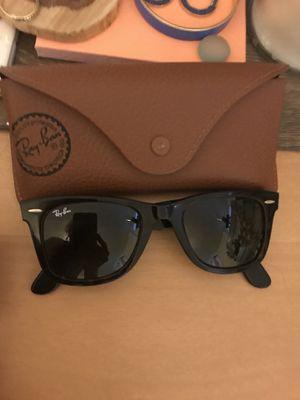 Ray-Ban sunglasses for Sale in Richmond, VA