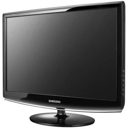 22 inch Samsung HDMI monitor - TV