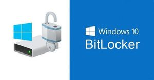 Password Removal, Bios Password Removal.Windows 10 and Below for Sale in Glendale, AZ