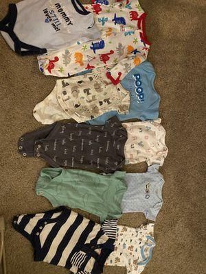 Baby boy newborn for Sale in Selma, CA