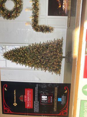 Tree members mark for Sale in Huntington Park, CA