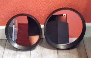 Mirrors for Sale in Phoenix, AZ