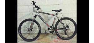 Trek 3500 series mountain bike for Sale in Orlando, FL