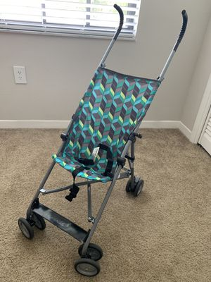 Stroller for Sale in Winter Haven, FL
