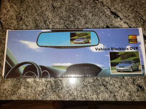 Vehicle Camera for Sale in Tampa, FL