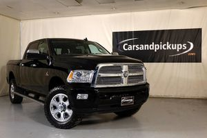 2014 Dodge Ram 2500 for Sale in Addison, TX