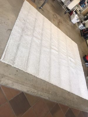 Free Carpet for Sale in Artesia, CA