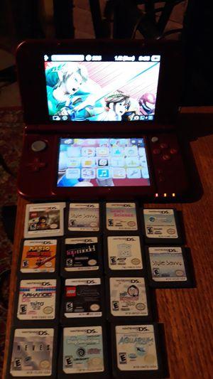 Videogames for Sale in Dallas, TX