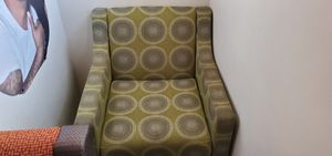 Furniture for Sale in Waimea, HI