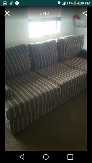 Sofa cama Free for Sale in Fontana, CA