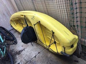 Kayak for Sale in Elk Grove, CA