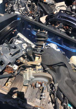 2015 GMC Sierra parts for Sale in Hialeah, FL