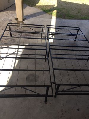 Bed Frame for Sale in Anaheim, CA