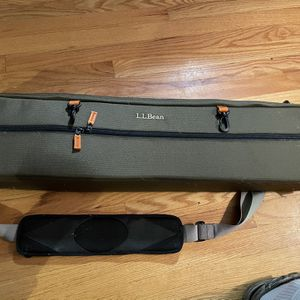 Kennebec Fly Fishing Bag for Sale in West Hartford, CT