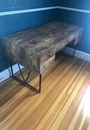 Office desk for Sale in Pawtucket, RI