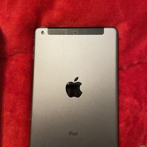 iPad Mini for Sale in Stockton, CA