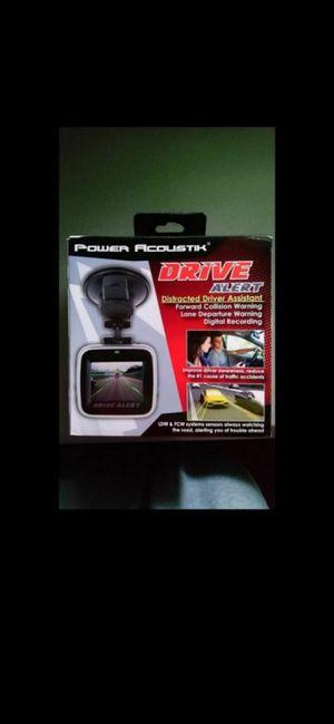 Driving camera for Sale in Great Falls, VA