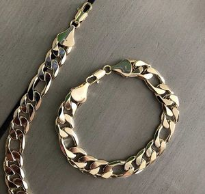 Gold plated bracelet for Sale in Salinas, CA