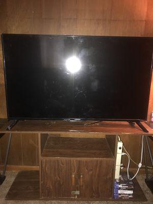 55 inch Element Smart tv for Sale in Abbeville, AL