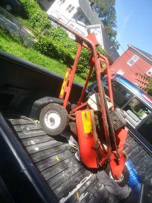 Handa gx270 for Sale in Kansas City, MO