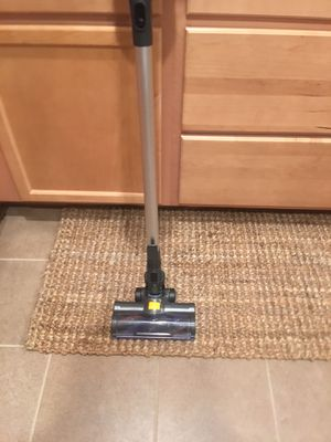Cordless vacuum cleaner for Sale in Dublin, CA