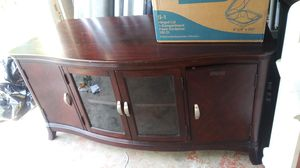 TV stand for Sale in Greenacres, FL